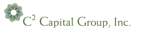 C2 Capital Group Inc Logo